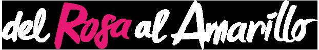 Del Rosa Al Amarillo – Tienda multimarca – Moda, Calzado y Complementos