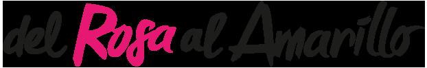 Del Rosa Al Amarillo – Primeras Marcas de Lujo, Moda y Complementos
