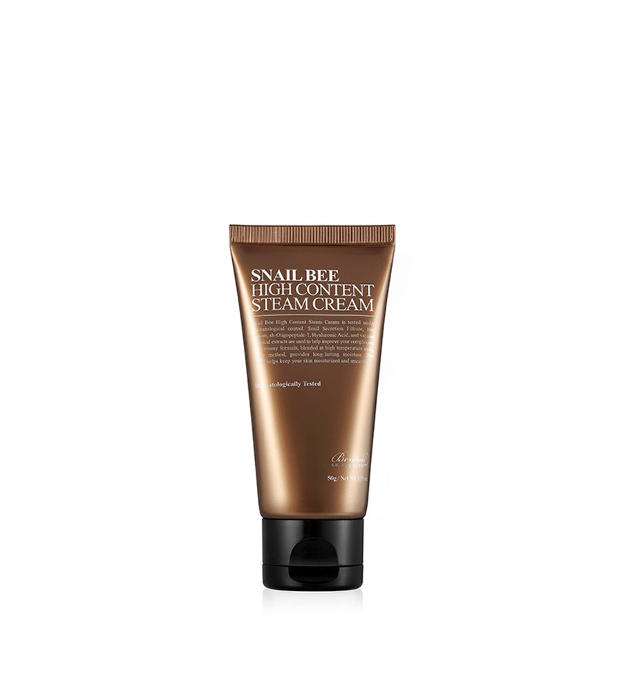 del rosa al amarillo korean cosmetic